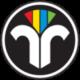 Klaus Linder | Kaminkehrermeister | Zertifizierter Energieberater HWK Logo